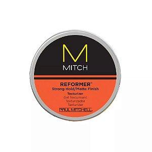 Cera Modeladora Mitch Reformer - 85g