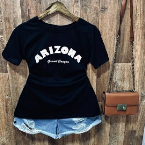 Camiseta Arizona Grand Canyon