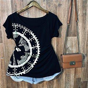 T-shirt Plus Size Gear