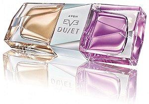 Eve Duet Eau de Parfum 50ml
