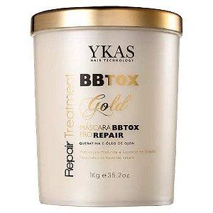 Máscara BBTox Repair Treatment 1Kg