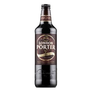 FULLERS LONDON PORTER 500ML