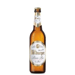 BITBURGER PREMIUM BEER 500ML