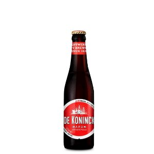 DE KONINCK 330ML