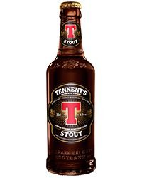 TENNENTS STOUT 330ML