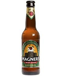 MAGNERS ORIGINAL 330ML