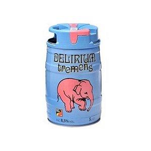 DELIRIUM TREMENS BARRILETE 5L