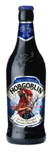 HOBGOBLIN LEGEND RUBY BEER 330ML
