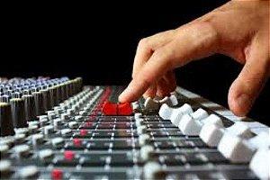 Curso De Mixagem Para Produtores Musicais – Fórmula de Mixagem