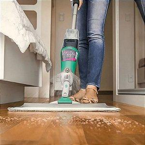 Rodo Limpador Mop Spray Manual Noviça Bettanin