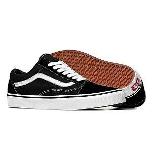 46d75303c3e Tênis Vans Old Skool