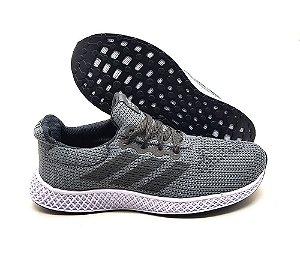 8bdb156c209 Tênis Adidas FUTURECRAFT 4D
