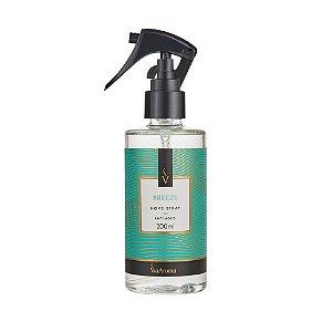 Home Spray Aromatizante 200mL Via Aroma Breeze