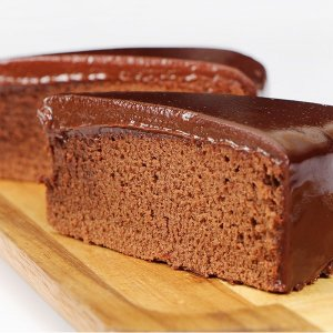 Pré-mistura Bolo Ouro Chocolate Via Pane - 10kg