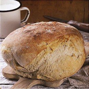 Pré-mistura Pão Bread Rustic Via Pane - 10kg