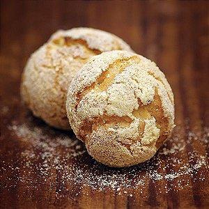 Pré-mistura Broa Airosa Via Pane- 5kg