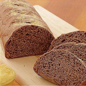 Pré-mistura Pão Australiano Via Pane - 10kg