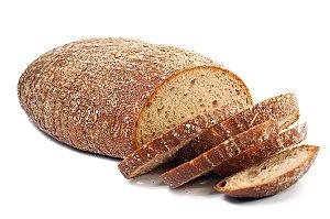 Pré-mistura Pão de Centeio Via Pane - 10kg
