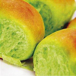 Pré-mistura Pão de Espinafre Via Pane - 10kg