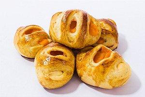 Pré-mistura Pão de Mandioquinha Via Pane - 10kg
