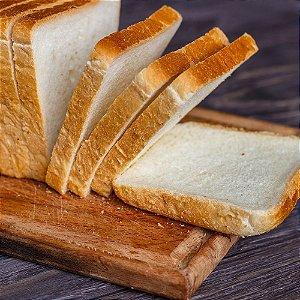 Pré-mistura Pão Forma Concentrado Via Pane - 25kg