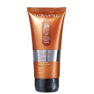 Leave-in protect care 180ml