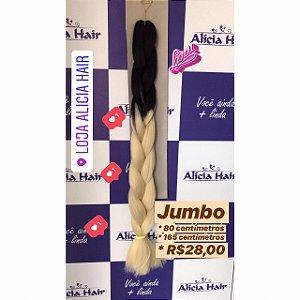 Ultra jumbo cor 1/613