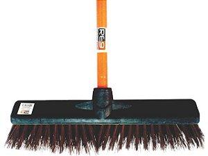 Vassourão Gari 40 cm Re9
