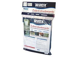 Tedox Tela Estruturante 1x 5 M