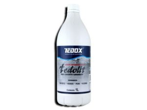 Tedox Tedolit 1L