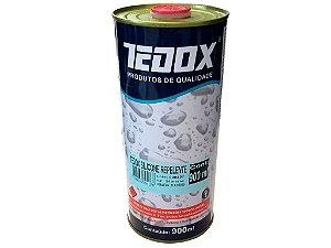 Tedox Hidrorepelente 900 Ml