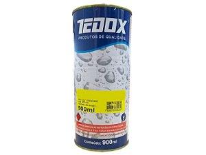 Tedox Resina acrílica 900 Ml