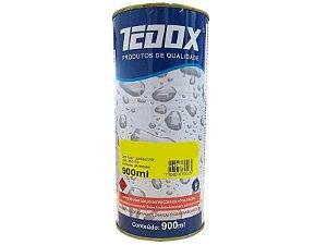 Tedox Querosene 900Ml