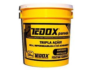 Tedox Parede 18Kg
