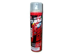 Spray Verniz 400 Ml