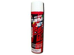 Spray Branco