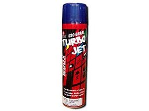 Spray Azul Escuro