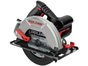 Serra Circular Skil 5200 1200W 220v