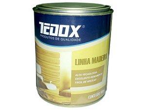 Seladora Extra 900Ml Tedox