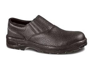 Sapato c/ Elástico