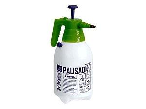 Pulverizador 2L Palisad