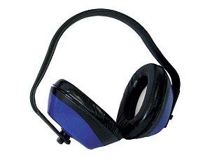 Protetor Auricular Concha