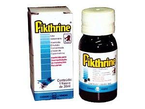 Pikthrini c/ 30 Ml