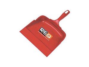 Pazinha p/ Lixo Re9
