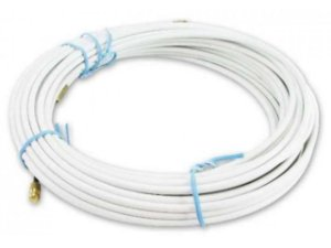 Passa Fio PVC 15m