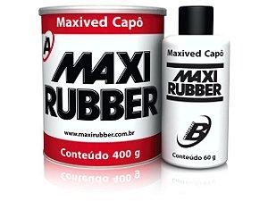 Maxived Capô 400g