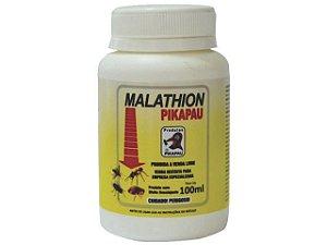 Malathion 100ml