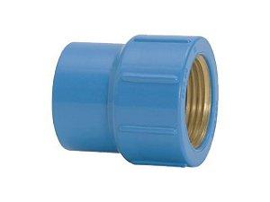 Luva Azul LR 20x1/2