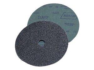 Lixa disco 4.5 Pol GR 100