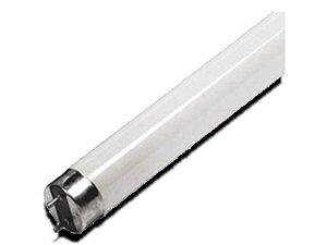 Lâmpada Fluor 14w T5